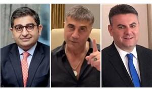 Korkmaz Karaca, Sedat Peker'in Sezgin Baran Korkmaz iddiasını doğruladı!