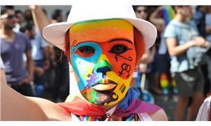 Macaristan Cumhurbaşkanı Ader, eşcinsellik karşıtı yasa teklifini onayladı