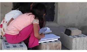 'Sınıfsal' farklılık giderek büyüyor
