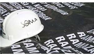 Soma'da kamu görevlileri bundan sonra yargılanabilir