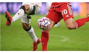 UEFA: Deplasman golü kuralı kaldırıldı
