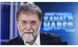 "AA, Reuters'a karşı Ahmet Hakan'ı konuşturdu: ""Taraf haline geldiler"""
