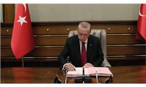 Cumhurbaşkanı kararı ile bazı fakülte ve yüksekokullar kapatıldı: 10 yeni fakülte kuruldu