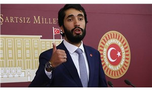 Saadet Partisi'nden ittifak çıkışı: Tüm partilerle dirsek teması içerisindeyiz