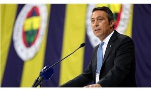 Fenerbahçe'de ikinci Ali Koç dönemi