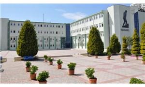 İzmir'de öksüren öğrenci sınavdan çıkarıldı
