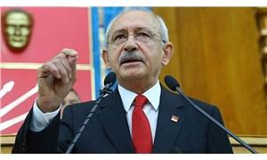 """Kılıçdaroğlu'ndan Erdoğan'ın """"Söke söke alırlar o paraları sizden"""" ifadelerine yanıt"""