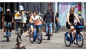 ABD'de sosyalizmin popülaritesi, gençler arasında büyük artışta
