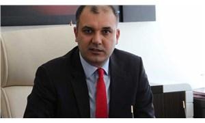 Bakanlık bürokratına tacizden 7,5 buçuk yıl ceza
