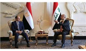 Diplomatik arenada, kritik iki görüşme gündem oldu