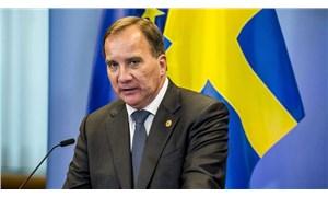 İsveç Başbakanı Löfven istifa etti