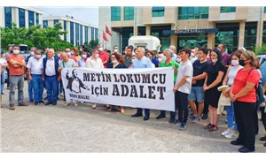 Metin Lokumcu davası: Sert müdahalenin görüntüleri ortaya çıktı, mahkeme görevsizlik kararı verdi