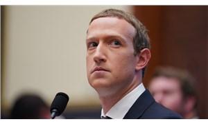 ABD'de Facebook'a açılan 'tekelcilik' davası reddedildi