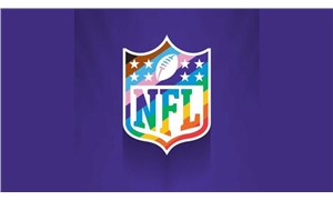 Amerikan futbolu ligi NFL: Futbol gaydir, futbol lezbiyendir, futbol özgürlüktür, futbol herkes içindir