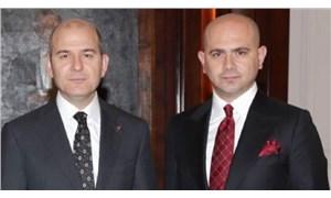 """İstanbul Valiliği, Sedat Peker'in """"Ekşioğlu'na koruma"""" iddiasını doğruladı"""