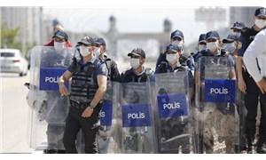 Katar'a geçici değil kalıcı polis gücü
