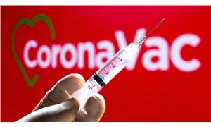 Sinovac aşısının 3-17 yaş için Faz 1-2 deneme sonuçları yayımlandı: Güvenli ve antikor cevabı yüksek