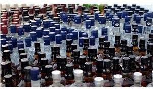 Tekirdağ'da sahte içkiden ölenlerin sayısı 7'ye yükseldi