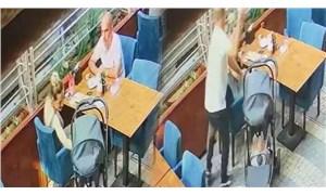 Boşanma aşamasında olduğu Turgay Çelik tarafından bıçaklanan kadın: Serbest kalırsa beni öldürecek
