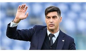 Fenerbahçe'nin Fonseca ile anlaştığı iddia edildi