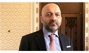 Mübariz Mansimov'un cezası onandı, ev hapsi ise kaldırıldı