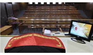 'Selam Tevhid' kumpası davasında karar: 20 sanığa hapis cezası