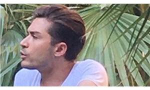 Akademisyene saldıran Eray Çakın'ın 6 yıl 9 aya kadar hapsi istendi