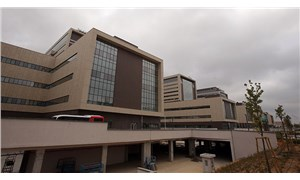 """""""Şehir hastanelerinin devri İhale Kanunu'ndan muaf, yetki inşaat şirketlerinde"""""""