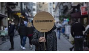 Elmalı Davası'ndaki sanık annenin paylaştığı belgelere erişim engeli