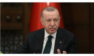 Erdoğan: Kadına yönelik şiddete karşı mücadelemiz İstanbul Sözleşmesi'yle başlamadı