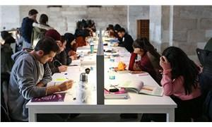 Resmi Gazete'de yayımlandı: Öğrenci harçlarına zam