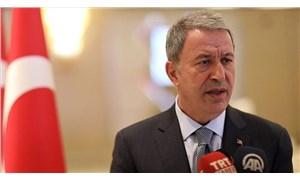 Akar'dan Kabil Havalimanı açıklaması: Alınmış bir karar yok