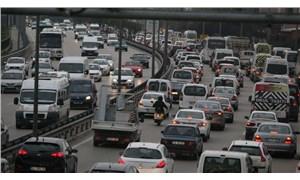 AKP'li belediyeden yılda 15 milyon trafik cezası garantili kamera sistemi!