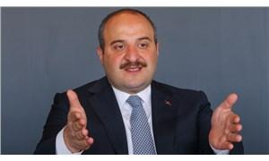 Bakan Varank, patronların sorunlarını 'dinledi': Ne istiyorsun? Sadede gel!