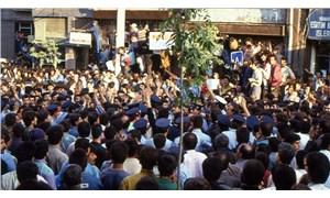 Madımak'ta cezasızlık yarayı 28 yıldır kanatıyor