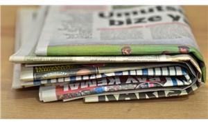 Gazetecilik öğrencileri yanıtladı: İktidar medyasına güven dipte!
