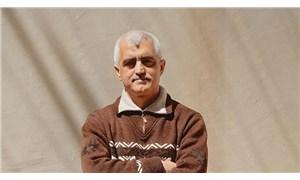 Gergerlioğlu'nun avukatı: Gerekçeli karar bize de mahkemeye de tebliğ edilmedi