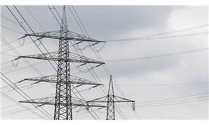 Irak'ta elektrik santrallarına düzenlenen saldırılarda 7 kişi öldü