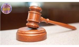 Mısır engellere rağmen ilk defa kadın yargıç atayacak