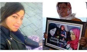 16 yaşındayken kaybolan Nesrin Koçaklı'dan 4 yıldır haber alınamıyor