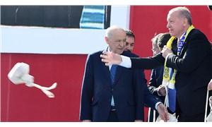 Ekonomik kriz AKP'yi yutuyor