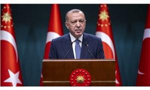 """""""Avrupa'nın en gelişmiş ülkelerinin aşıyı ücretli yaptırdığını"""" iddia eden Erdoğan çark etti"""