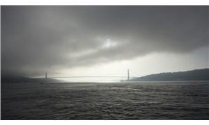 Meteoroloji, İstanbul için uyardı: Süper hücre nedir? Süper hücre yağışları ne anlama geliyor?