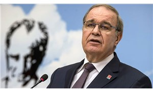 Öztrak: Memur ve memur emeklisinin evine girecek 2 milyar lira ustalıkla gasp edildi