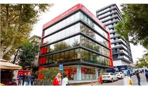 Akbank'tan 'siber saldırı' iddialarına ilişkin açıklama