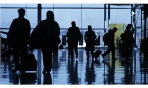 Almanya 6 ülkeye daha seyahat kısıtlamalarını kaldırıyor