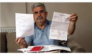 Bir dozu 27 bin lira olan kanser ilacı için hukuk mücadelesi
