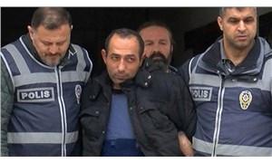 Ceren'in katili Özgür Arduç, polisleri yaraladığı davadan altıncı kez hakim karşısında