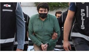 'Çiftlik Bank' kurucusu Mehmet Aydın tutuklandı