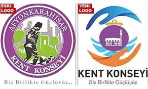 Afyon'da Kent Konseyi logosundan Atatürk silüeti çıkarılmıştı: Tepki çeken kararda yeni gelişme